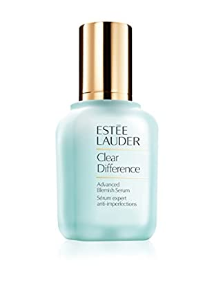 Estée Lauder Serum facial Clear Difference Advanced Blemish 4 ml