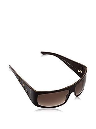 Christian Dior Gafas de Sol Your 1 (64 mm) Negro / Marrón