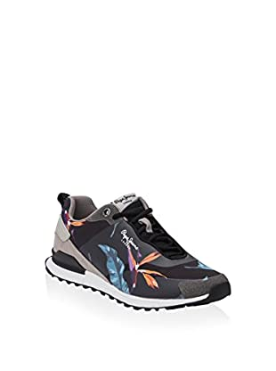 Pepe Jeans Zapatillas Run Sealing Paradise