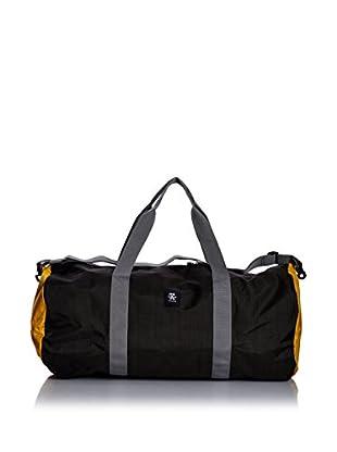 Crumpler Reisetasche