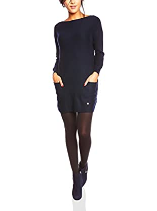 SAINT GERMAIN PARIS Pullover Elodie