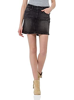Cross Jeans Rock Denim Mariella