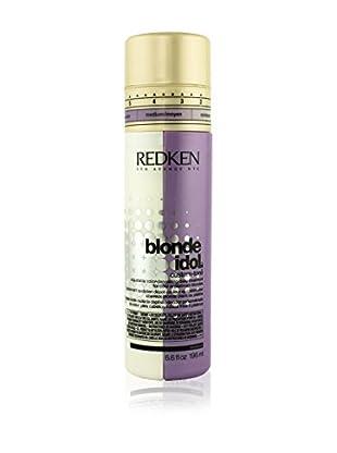 Redken Balsam Dual Blond Idol - Medium 196 ml, Preis/100 ml: 13.24 EUR
