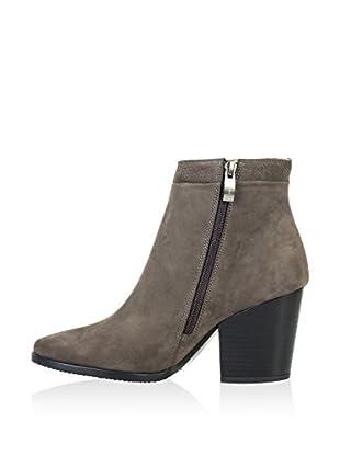 Joana & Paola Zapatos abotinados JP-GBX-2158B