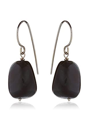EGOO Ohrringe Moda Sterling-Silber 925