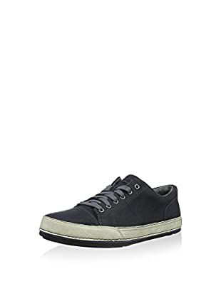 Rockport Sneaker Jetty Point Lace