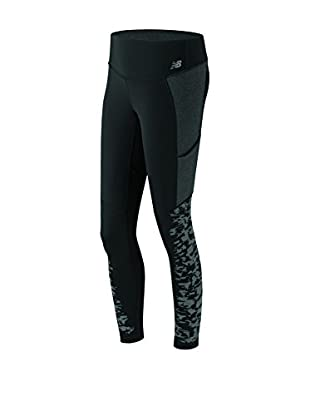 New Balance Leggings WP61143