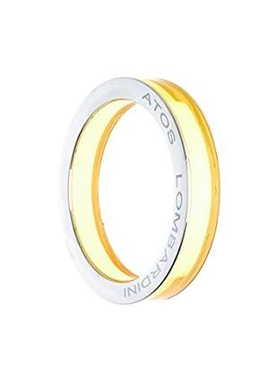 Atos Lombardini Armband Pre Collection gelb