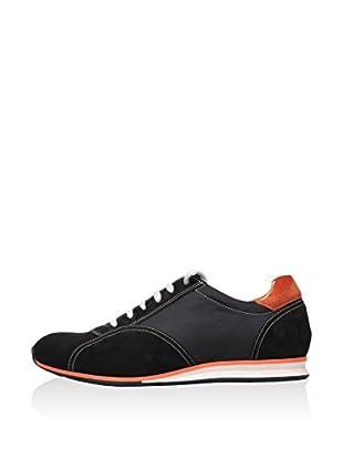 Sparco Sneaker Vallelunga