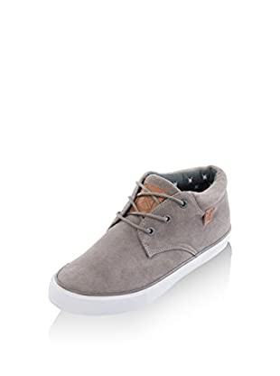 Polo Club Captain Horse Academy Hightop Sneaker