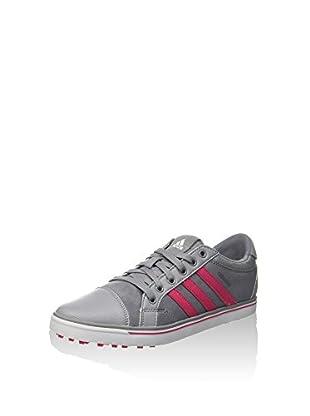 adidas Sneaker Adidas W Adicross Iv