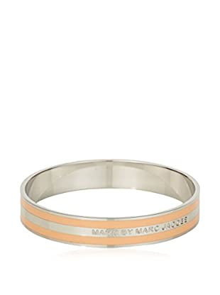 Marc by Marc Jacobs Armreif Striped