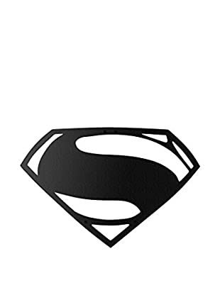 Best Seller Living Wanddeko Superman Logo