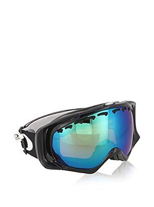 Oakley Máscara de Esquí Crowbar Mod. 7005N Clip Negro