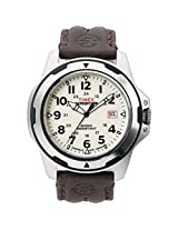 Timex Expedition Mens Watch - T49261