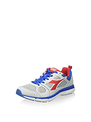 Diadora Zapatillas Jazzy 5 Jr