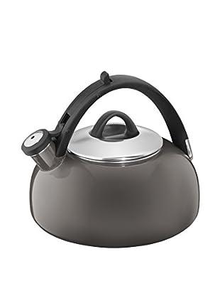 Cuisinart Peak 2-Qt. Graphite Grey Tea Kettle