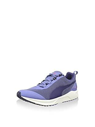 Puma Sneaker IGNITE XT Wn's