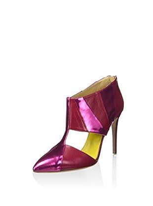 Mambrini Zapatos abotinados Mb6 Studio 54