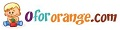 ofororange Deals & Discounts on Junglee.com