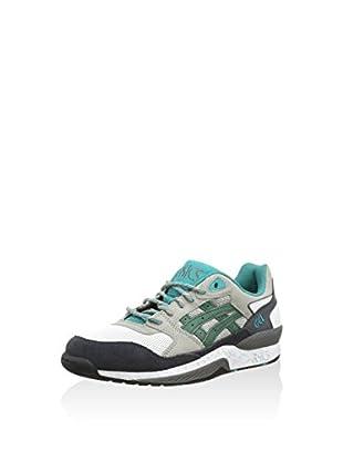 Asics Tiger Sneaker Gt-Quick