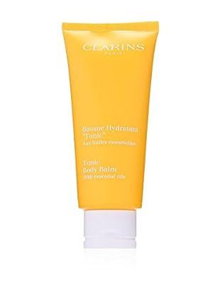Clarins Crema Corporal 200 ml