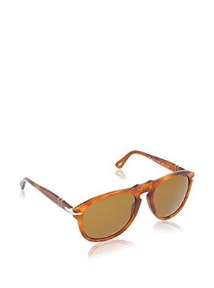 Persol Gafas de Sol Mod. 0649 Sole Havana