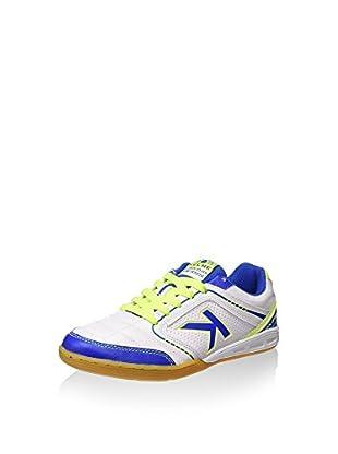 Kelme Sneaker