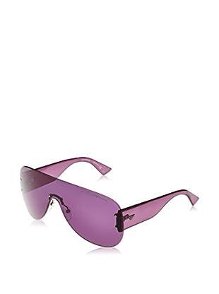 Emporio Armani Sonnenbrille 9838/S (130 mm) violett