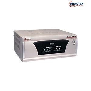 Microtek UPSEBZ 1500 VA Inverter