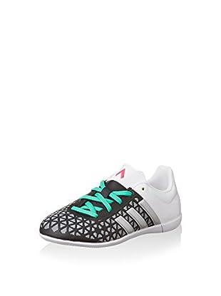 adidas Zapatillas Ace 15.3 IN J