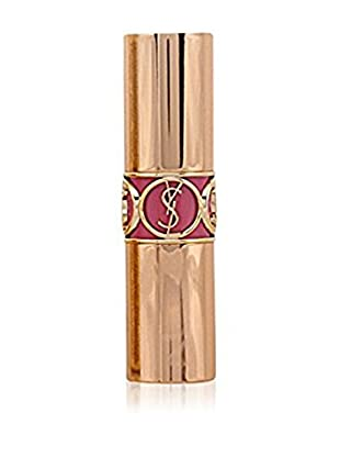 YSL Lippenstift Rouge Volupte Nº 08 Rose Fétiche 4.5 g, Preis/100 gr: 673.75 EUR