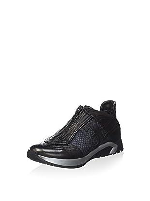 Fabi Sneaker