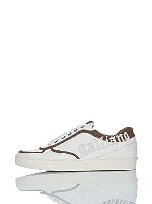 Galliano Sneaker O