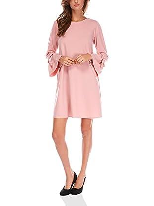 FRENCH CODE Kleid Renato