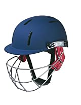 Gm Purist Cricket Helmet