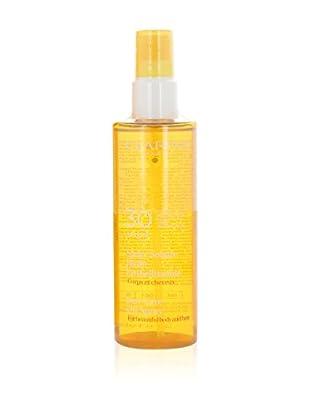 Clarins Aceite Corporal / Cabello Spray Spf 30 150 ml