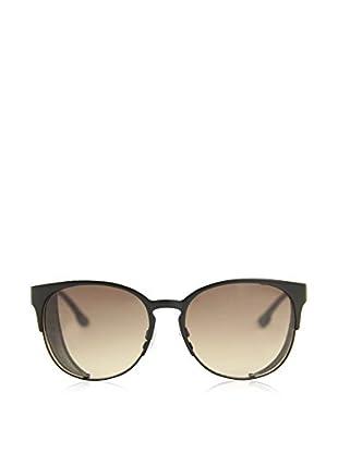 Diesel Sonnenbrille 0060-02F (58 mm) schwarz
