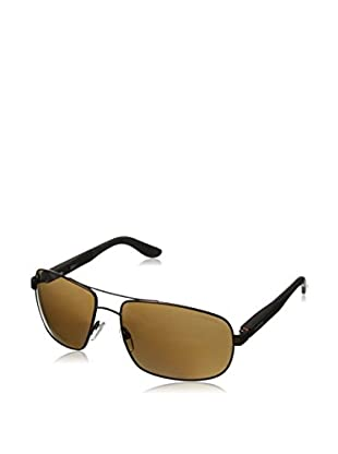 CARRERA Gafas de Sol Polarized 8003 U8 (62 mm) Marrón