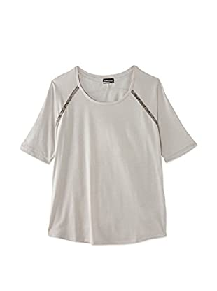 Samoon T-Shirt