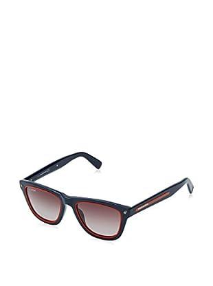 D Squared Gafas de Sol Dq0169 (51 mm) Negro / Rojo