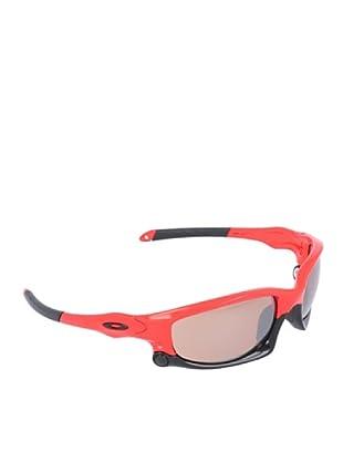 Oakley Gafas de Sol SPLIT JACKET 9099 909905