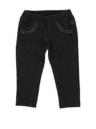 Bimbus Pantalón Deporte
