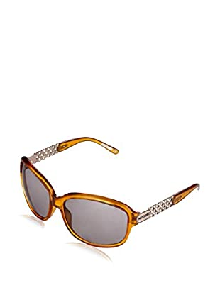 Missoni Gafas de Sol 67603 (58 mm) Marrón