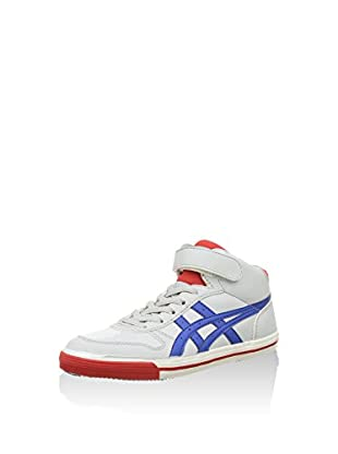 Asics Zapatillas Aaron Mt Hl Ps