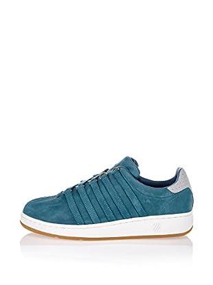 K-Swiss Sneaker Man Classic Vn P