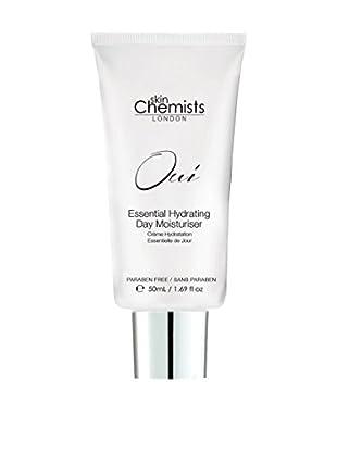 SKINCHEMISTS Crema Facial de Día Oui 50.0 ml
