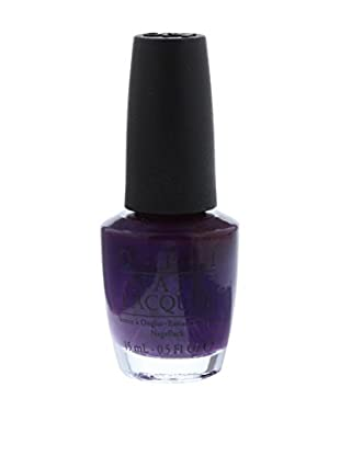 OPI Esmalte I Carol About You Hrf03 15.0 ml