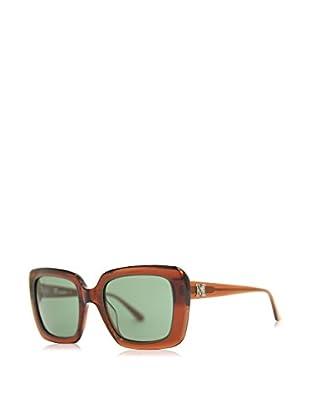 Missoni Gafas de Sol 55202 (53 mm) Marrón