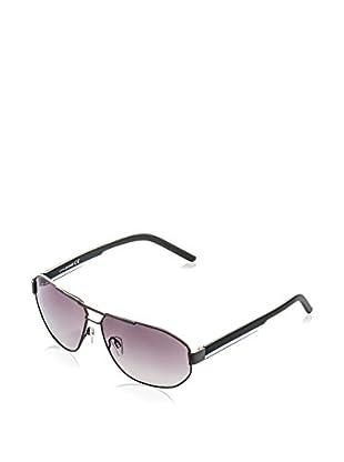 Just Cavalli Sonnenbrille JC345S_08B (62 mm) schwarz